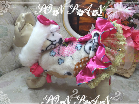 buro41_20161204061555df2.jpg
