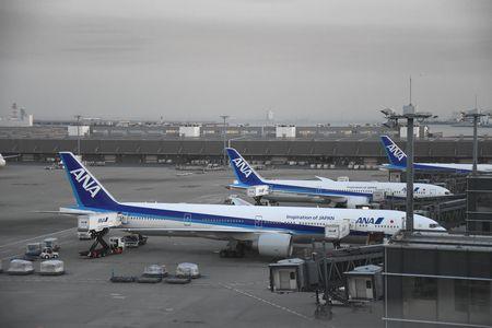 haneda_airport_1601_02.jpg