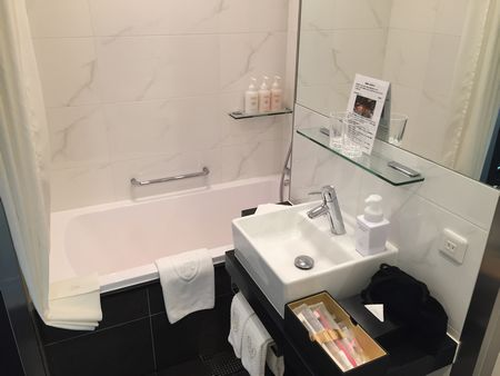 royalpark_haneda_hotel_bathroom.jpg
