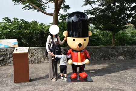 tamsui_008_bear_1601.jpg