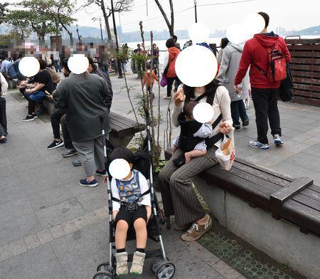 tamsui_023_1601.jpg