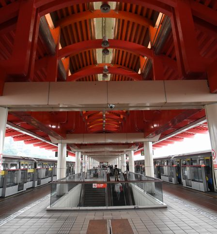 tansui_station_1601.jpg