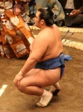 330px-Kotoshogiku_May07.jpg