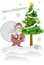 christmas_tree_santa_convert_20161220003507.jpg