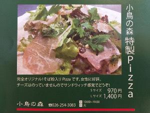 blog_2017_01_11_2.jpg