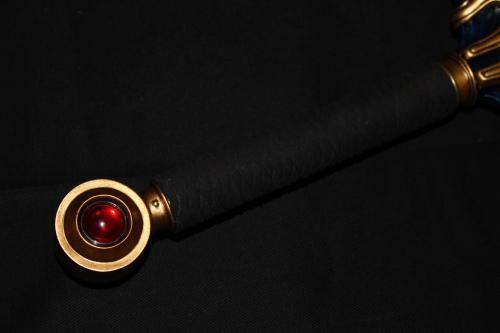 ゼネプロ製ロトの剣6