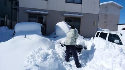 20170212大雪
