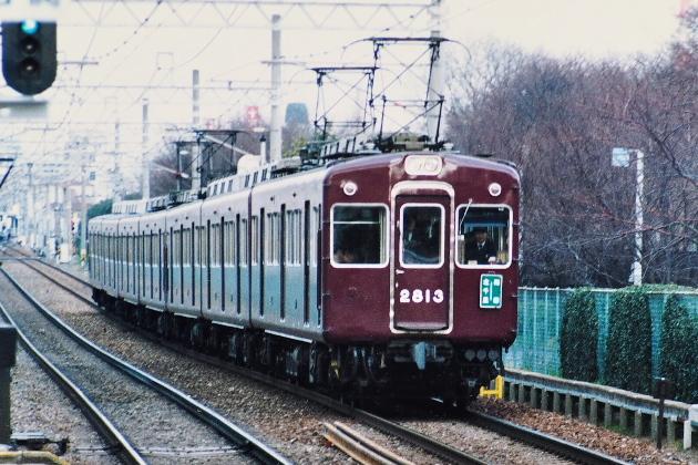 P1087475.jpg