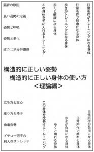 表紙 理論編