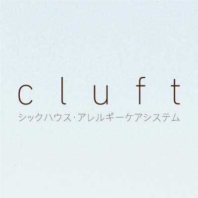cluft-2.jpg