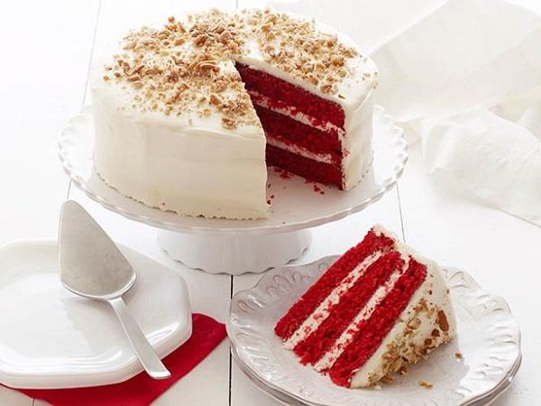 ss1d26_red_velvet_cake.jpg