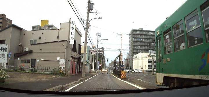 2016_121444_.jpg