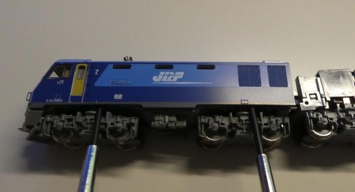 P1280844_.jpg