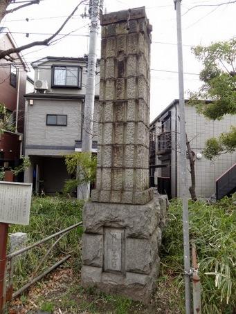 大川町氷川神社4
