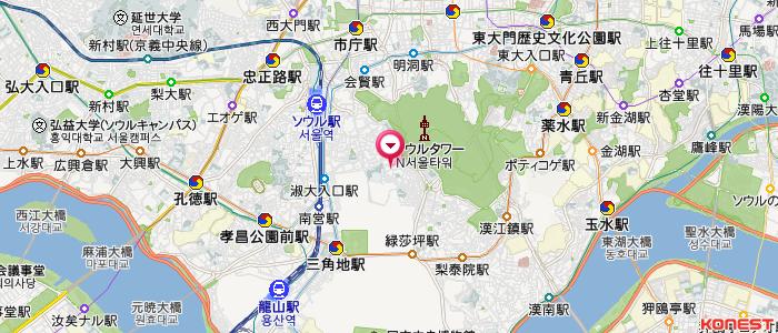mapkonest(jp)_310292_549814_7_700_300.png