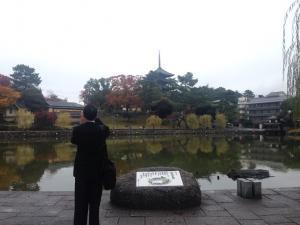sarusawa1115_convert_20161115120503.jpg