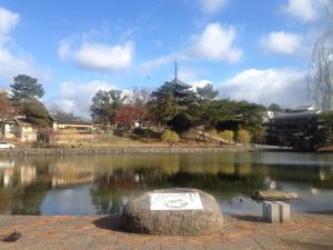 sarusawa1210_convert_20161210113412.jpg