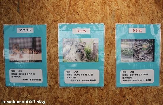 円山動物園_12