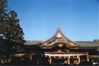 寒川神社069