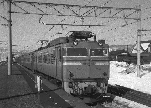 1612A1.jpg
