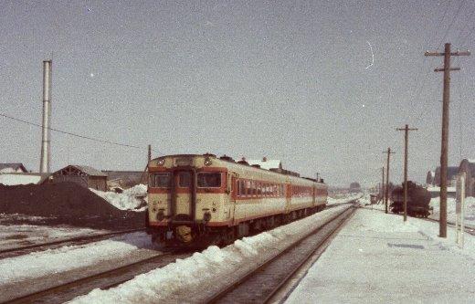 1612AC.jpg