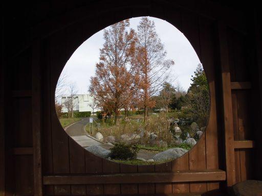 asahi1204-10.jpg