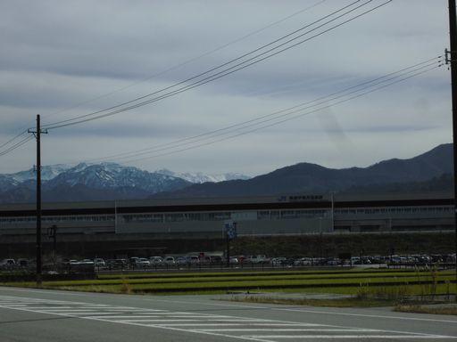asahi1204-11.jpg