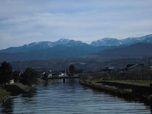 asahi1204-7.jpg