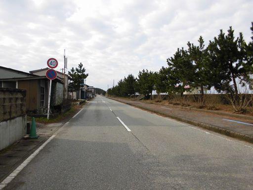asahi1218-5.jpg