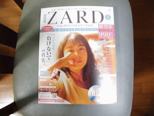 azard0211-2.jpg