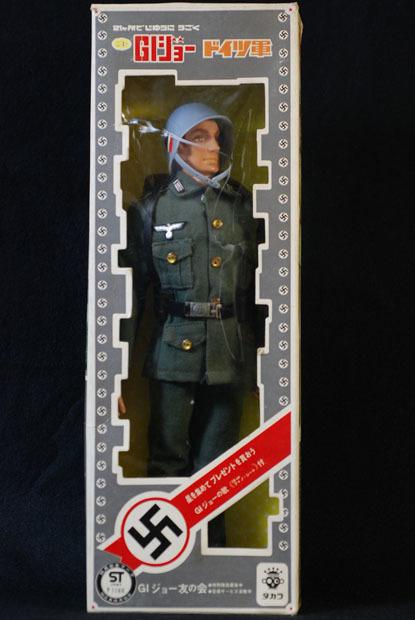 ドイツ将校004