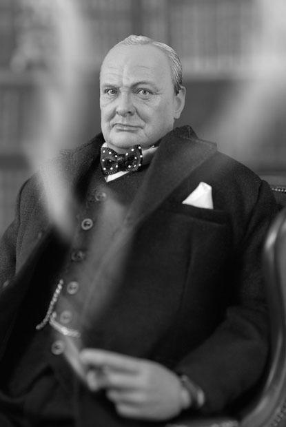 Churchill001.jpg