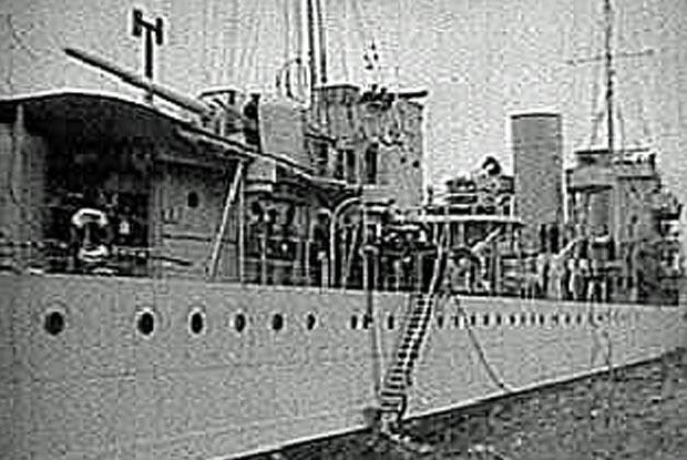 Churchill0017.jpg