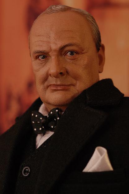 Churchill007.jpg