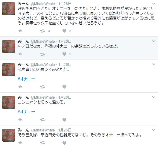 SnapCrab_NoName_2017-1-28_12-4-50_No-00.png