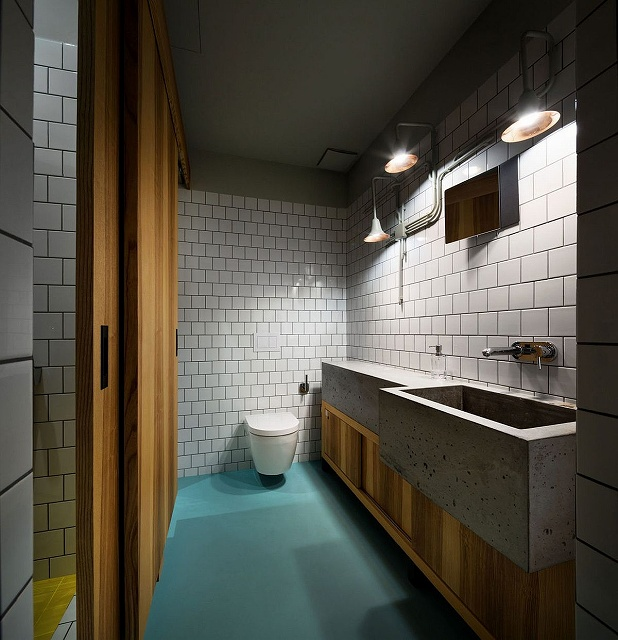 Cement-sinks-bring-unique-style-to-the-contemporary-bathroom.jpg