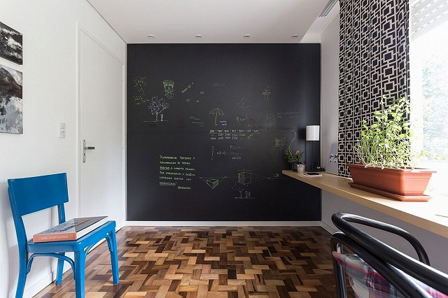 Chalkboard-accent-wall-for-the-modern-home-office_2017012208304335b.jpg