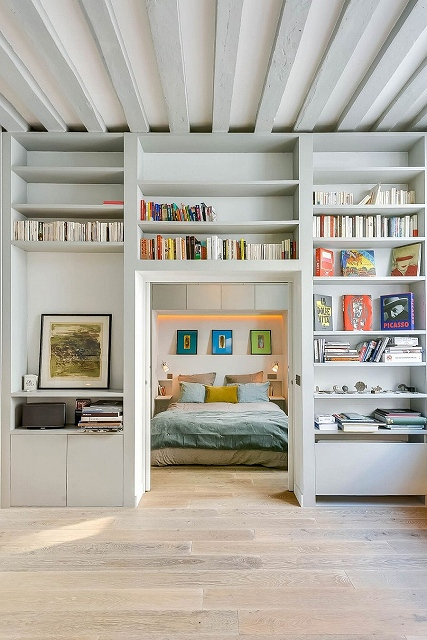 Compact-and-cozy-bedroom-as-viewed-from-the-living-room_20170129152332226.jpg