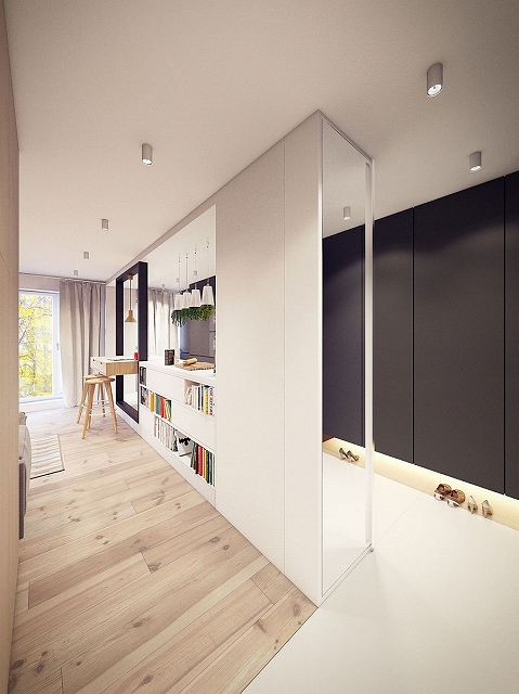 Contemporary-interior-of-the-60s-House-by-Plasterlina.jpg