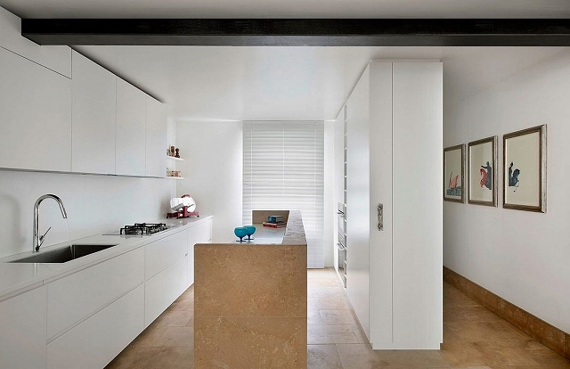 Contemporary-kitchen-in-white-with-a-smart-island.jpg