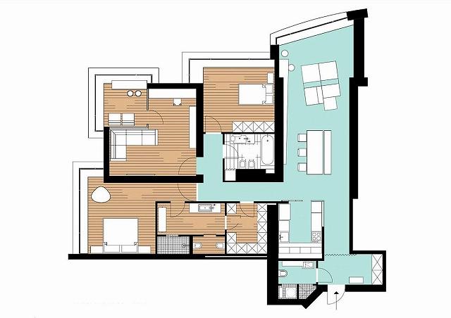 Floor-plan-of-minimal-apartment-in-Kiev.jpg
