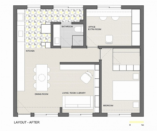 Floor-plan-of-the-small-apartment-after-renovation_20170122083123f4a.jpg