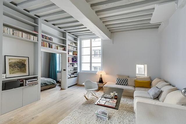 Historic-apartment-in-paris-gets-a-beautiful-modern-revamp_2017012915233826e.jpg
