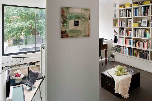 Home-study-with-large-bookshelf-and-a-workdesk.jpg