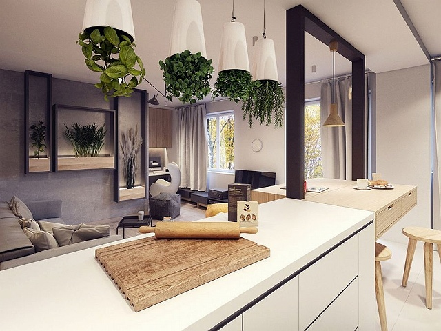 Ingenious-way-to-add-greenery-to-the-kitchen-and-living-room.jpg