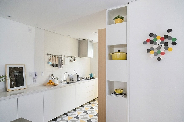 Kitchen-in-white-with-geometric-floor-tiles-that-add-color-and-contrast_20170122082936c32.jpg