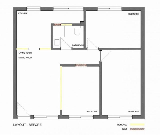 Layout-of-small-Brazilian-apartment-before-renovation_20170122083121ff2.jpg