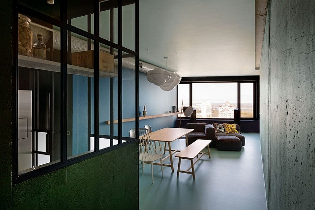 Light-filled-and-open-apartment-iin-Kiev-with-minimal-style.jpg