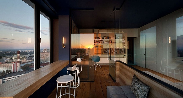 Minimal-and-gorgeous-home-office-with-a-view-of-Kiev.jpg