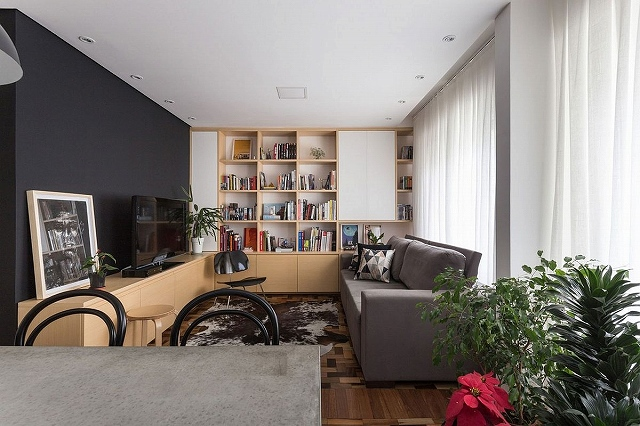 Modern-apartment-renovation-in-Porto-Alegre-Brazil_20170122083124411.jpg